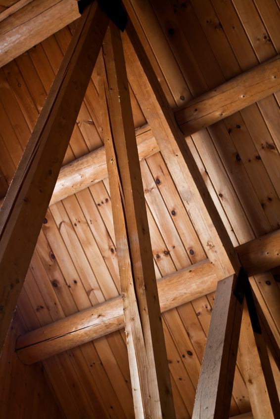 Wood Paneling Pictures Tongue And Groove Images Duragroove