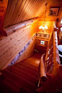 Cedar Paneling Interior Cedar Siding Cedar Wall Paneling