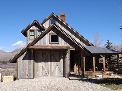 Barnwood Siding Barnwood Exterior Siding Barn Wood Siding Duragroove
