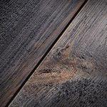 barnwood texture
