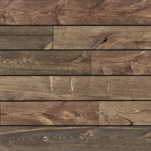 auburn blend barnwood | duragroove