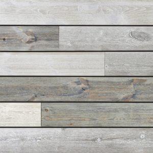 modern blend barnwood boards   duragroove