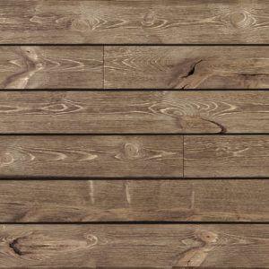 Driftwood Brown Shiplap Barnwood   duragroove