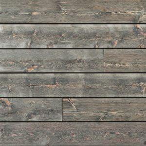 Natural Gray Shiplap Barnwood   duragroove