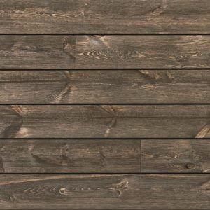 rustic brown shiplap barnwood | duragroove