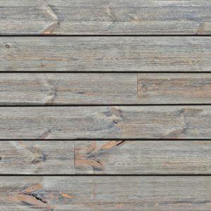 silver gray shiplap barnwood | duragroove