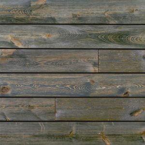 storm gray shiplap barnwood | duragroove