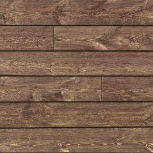 Vintage Brown Shiplap Barnwood | duragroove