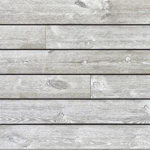 weathered white shiplap barnwood | duragroove
