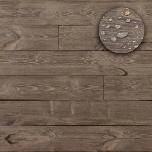 driftwood brown barnwood