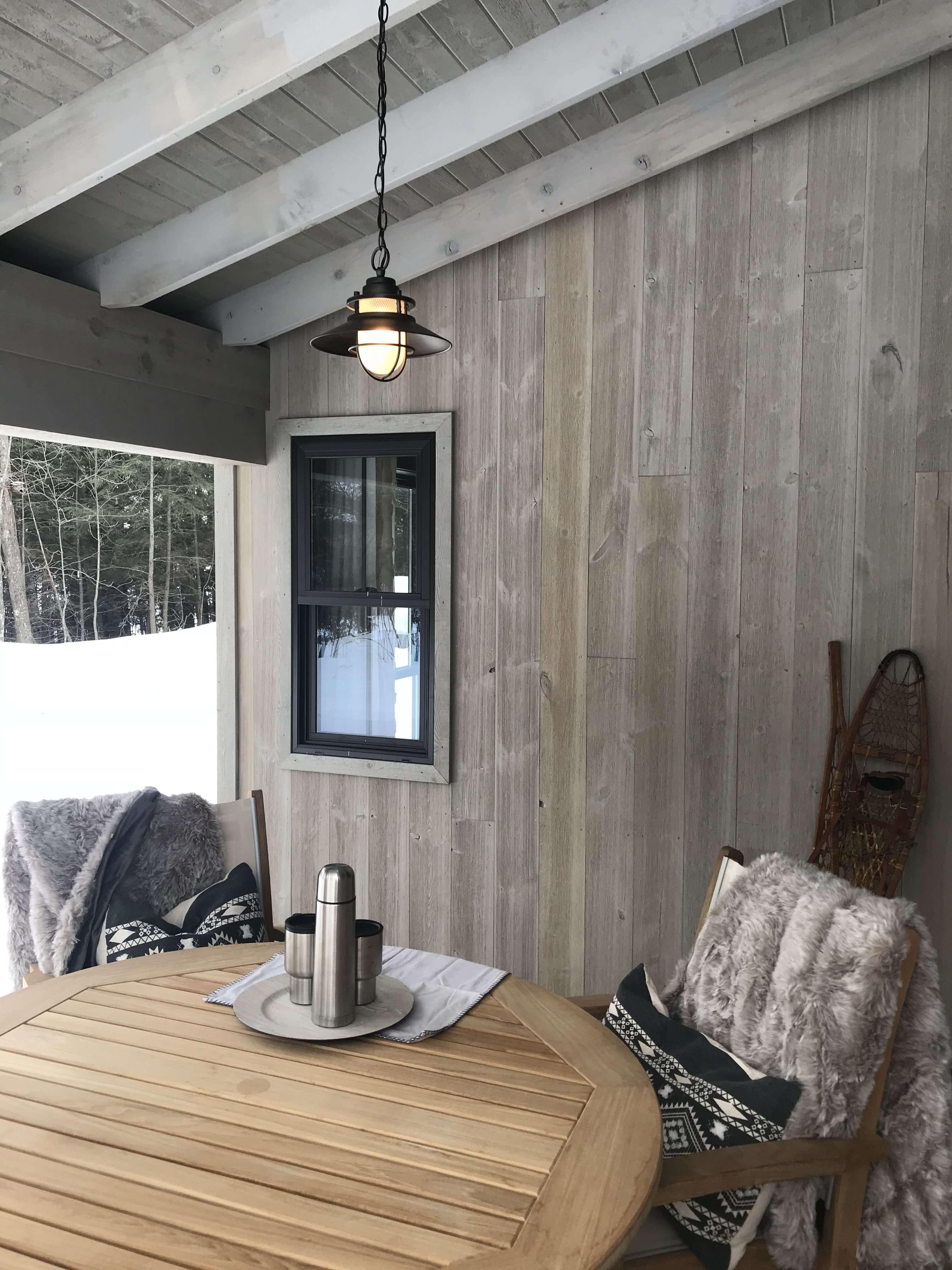 monterey gray exterior barnwood