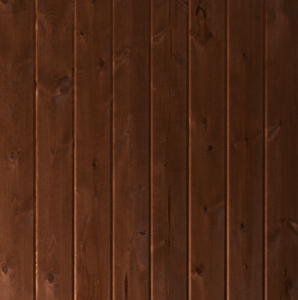 Hunter Brown 1 x 6 tongue and groove boards