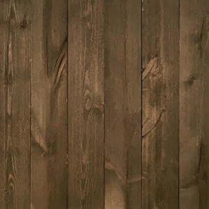 bark barnwood boards | duragroove