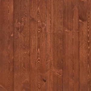 Ole Cedar
