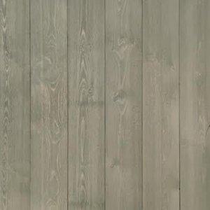 rocky mountain barnwood | duragroove