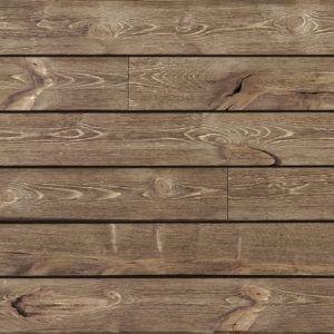 Square-DriftwoodBrown_nickel500-1-300x300